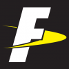 fitnesstukku.fi logo