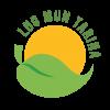 luomuntarina logo