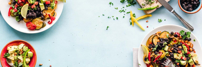 kasvisruoka, ruokanetistä
